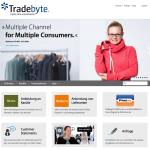 Zalando kauft Tradebyte