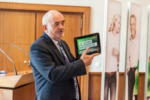 GK-Mandac-Tablet