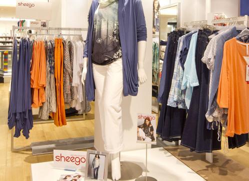 sheego_Shop_in_Shop_04_2014-e1398866333447