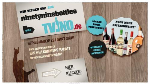 ninetyninebottles.de