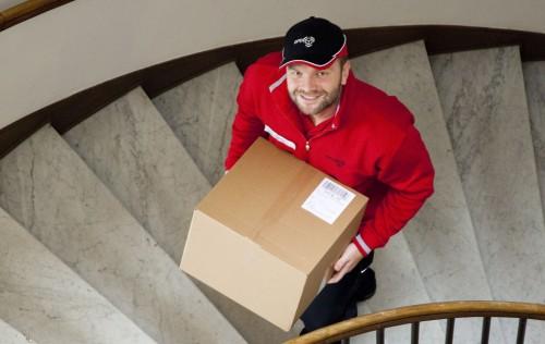 neuer service dpd liefert pakete bundesweit am samstag e commerce f r entscheider. Black Bedroom Furniture Sets. Home Design Ideas