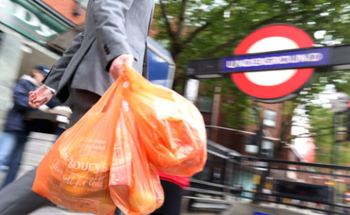 click-and-collect-groceries