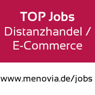 Top-Jobs von Menovia