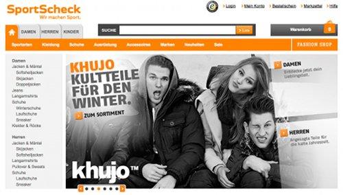 ebook The Hijack