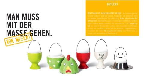 Butlers Katalog butlers katalog bestellen | butlers wohnst 252 cke katalog katalog