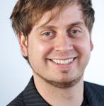 Stephan Meixner