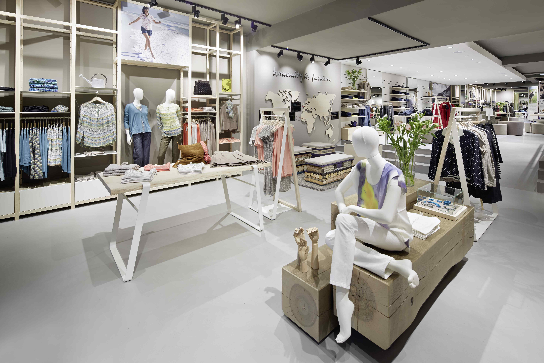 hessnatur verhaltene resonanz auf wholesale konzept e commerce f r entscheider. Black Bedroom Furniture Sets. Home Design Ideas