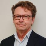 Hans van der Blij