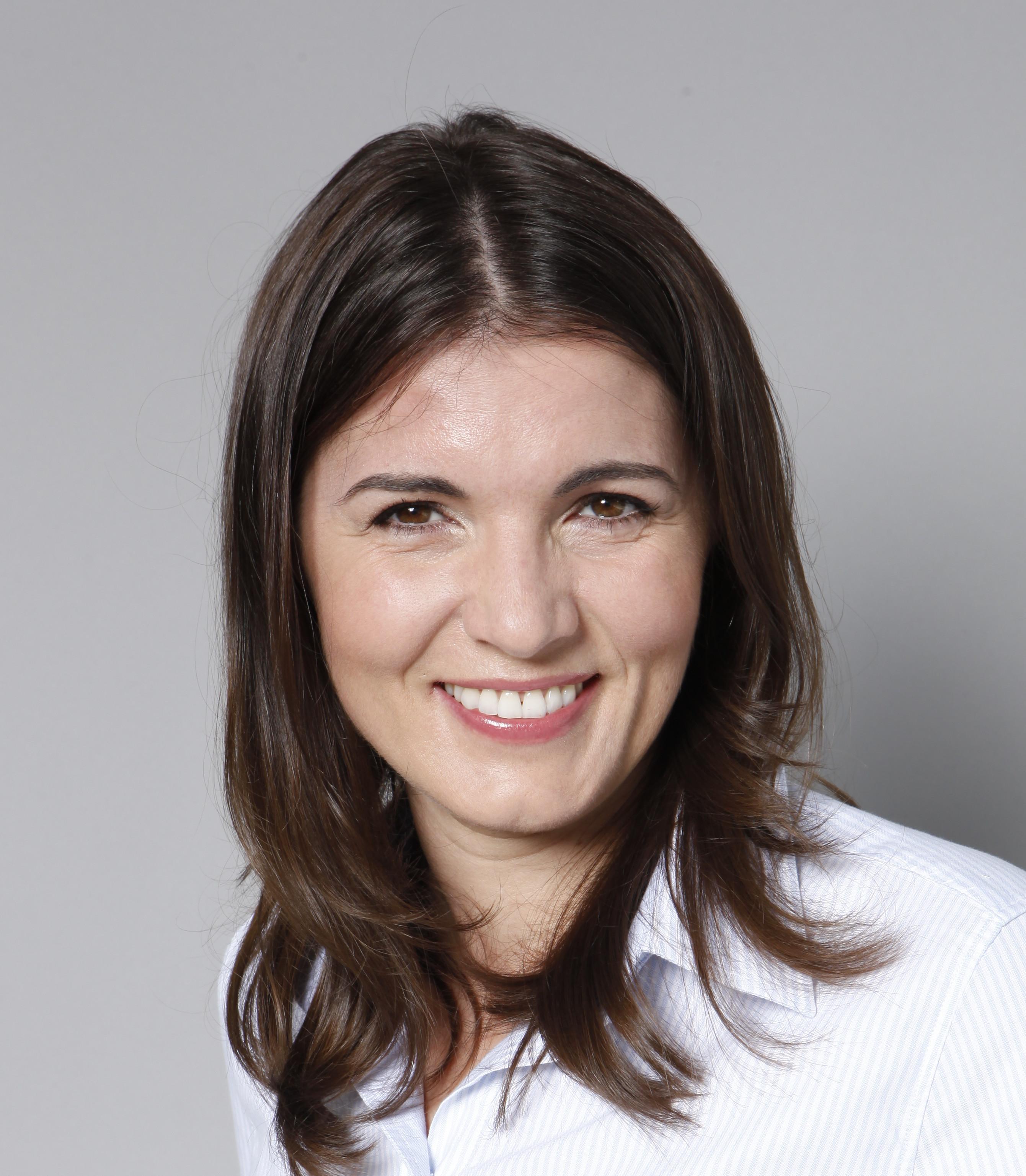 Aliz Tepfenhart