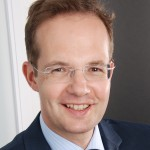 Manfred Kroneder