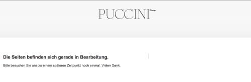 Puccini Group