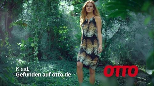 Otto-Kampagne