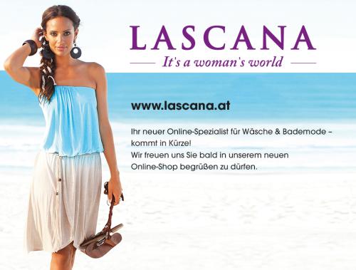 Lascana.at