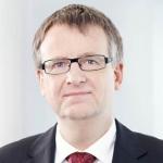 Jörn Werner