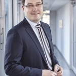 Stefan Mues