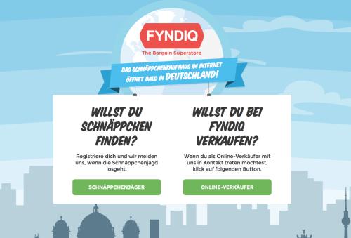 Fyndig.de