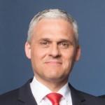 Jürgen Vedie