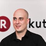 Guido Schulz