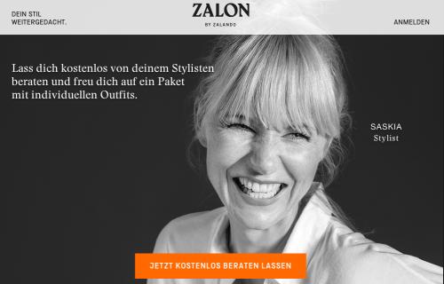 Zalon.de
