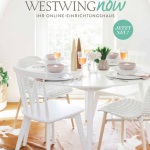 Westwing Magalog