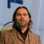 Mathias Thomas