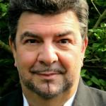 Patrick Palombo