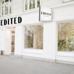 Der erste Collins-Store befindet sich in Hamburg (Bild: Otto Group)