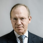 Florian Gerster