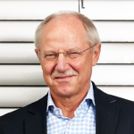 Wolfgang Müller-Tonder