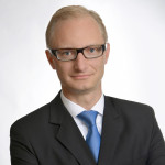 Weltbild-Geschäftsführer Sikko Böhm (Bild: Weltbild)
