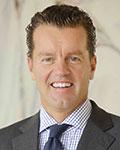 Henning Kreke