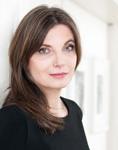 Claudia Reinery