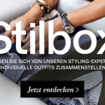 Stilbox Peek Cloppenburg
