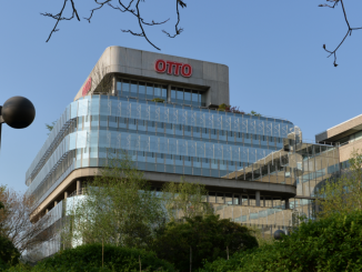 Otto-Zentrale