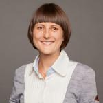 Christiane Mueller