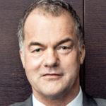 Dr Rainer Hillebrand