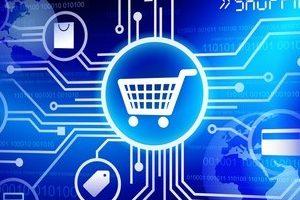 Neues aus dem Netzwerk: Das werden die E-Commerce-Trends 2017