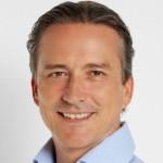 Jens Lafrenz