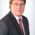 Andreas Prüfer