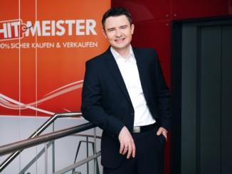 Hitmeister