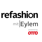 Refashion.de