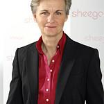 Sabine Tietz