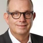 Joachim Kürten
