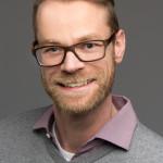 Matthias Siedler