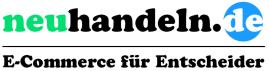 neuhandeln.de - E-Commerce für Entscheider