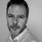 Mark Steier von Wortfilter.de
