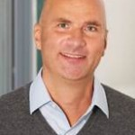 Torsten Schero