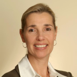 Angela Rux