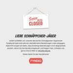 Fyndiq.de offline