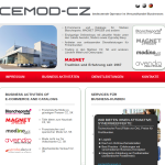 Otto Group Cemod